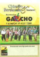 Chiquito (3)